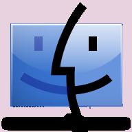 Картинка користувача devioussurfer.